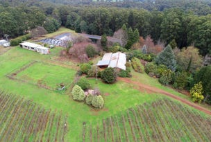 355 Prices Road, Gladysdale, Vic 3797