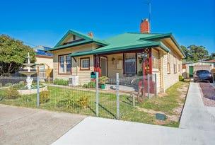 25 Queen Street, West Ulverstone, Tas 7315