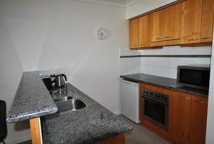 509/126 Mounts Bay Road, Perth, WA 6000