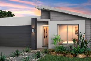 Lot 338 Jennifer Way, Cumbalum, NSW 2478