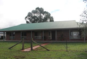 240 Boundary Road, Young, NSW 2594