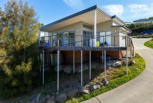 40B Catalina Drive, Catalina, NSW 2536