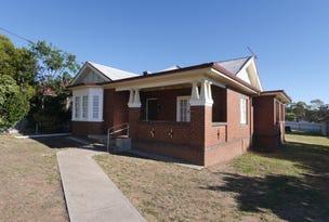 33 Courallie Street, Cowra, NSW 2794
