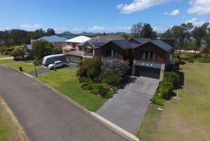 64 Bayview Road, Tea Gardens, NSW 2324