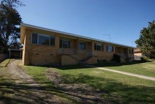 3/5 Carey Avenue, Armidale, NSW 2350