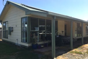 13 Keane St, Port Welshpool, Vic 3965