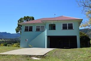 34 Kirkland Road, Nimbin, NSW 2480