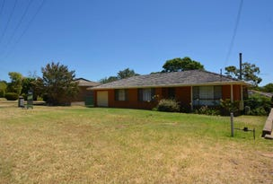 24 Palmer Cresent, Gunnedah, NSW 2380