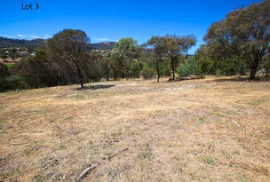 Lot 3, 77 Grange Road East, Rokeby, Tas 7019