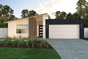 Lot 35/51 Bourke Crescent, Nudgee, Qld 4014