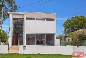 29 Shellcote Road, Greenacre, NSW 2190