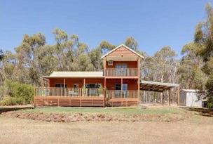 247 Boswell Road, Lockwood South, Vic 3551