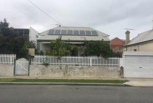 3 Ada Street, South Fremantle, WA 6162