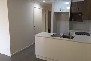 1/23 Adelaide Street, Cranley, Qld 4350