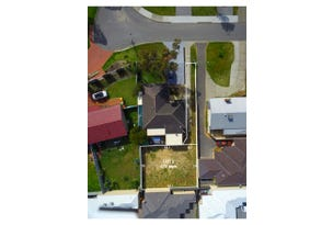 Lot 2, 11 Danehill Way, Balga, WA 6061