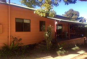 786 North Bank Road, Bellingen, NSW 2454