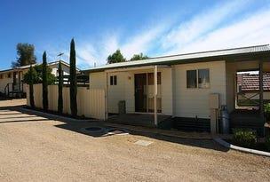 4 Fifth Street, Ardrossan, SA 5571