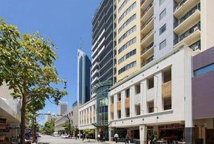 13E/811 Hay Street, Perth, WA 6000
