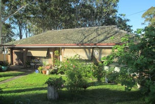 19 Anderson Street, Moruya, NSW 2537