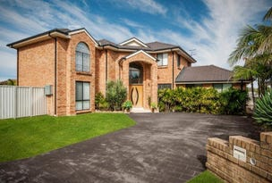1 Terilbah Place, The Entrance North, NSW 2261