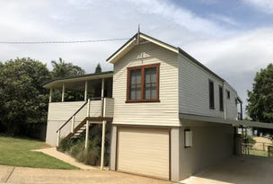 45 James Street, Dunoon, NSW 2480