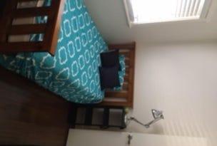 Room 4 / 87 Maitland Road, Sandgate, NSW 2304