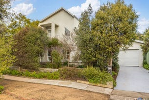 111 Badimara Street, Fisher, ACT 2611