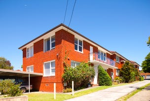 2/54 Harbord Road, Freshwater, NSW 2096