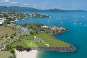 8 / 2 - 6 Ocean Road 'One Airlie', Airlie Beach, Qld 4802