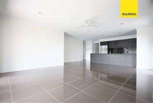 17 Warburn Street, Gregory Hills, NSW 2557