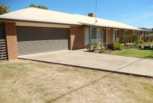 174-176 Golf Club Dr, Howlong, NSW 2643