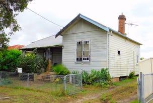 30 Appleton Avenue, Weston, NSW 2326