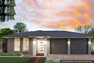 Lot 212 Lilly Lane, Two Wells, SA 5501