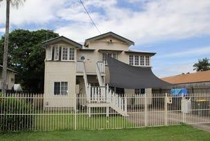 250 Lake Street, Cairns North, Qld 4870