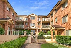 22/29 Littleton Street, Riverwood, NSW 2210