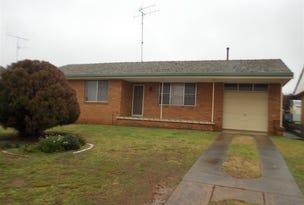 16 Downes Crescent, Parkes, NSW 2870