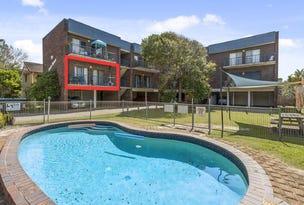 1/76-78 Tweed Coast Road, Pottsville, NSW 2489