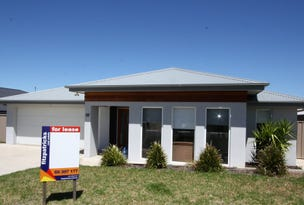 117 Strickland Drive, Boorooma, NSW 2650