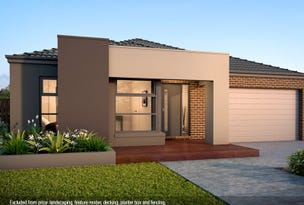 Lot 394  Rudd Road, Shepparton, Vic 3630
