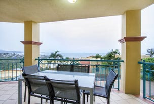 18/10 Golden Orchid Drive, Airlie Beach, Qld 4802