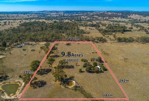 297 Potts Road, Elphinstone, Vic 3448