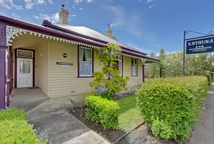 25B Bridge Street, Richmond, Tas 7025