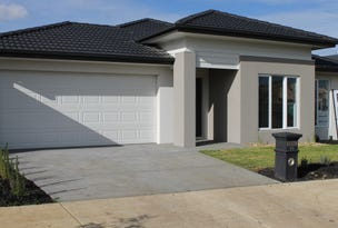 43 Oasis Dr, Mount Duneed, Vic 3217
