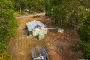 75 Gaunt Road, Glenwood, Qld 4570