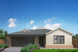 Lot 10 Glenmore Street (The Green), Winchelsea, Vic 3241