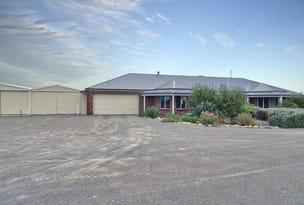 12881 Spencer Highway, Moonta Mines, SA 5558