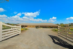 32a Hubbe Road Stanley Flat, Clare, SA 5453