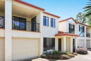 4/40 Wilton Terrace, Yeronga, Qld 4104