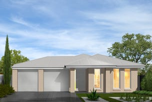Lot 41 New Road 'Ashwin Estate', Angle Vale, SA 5117