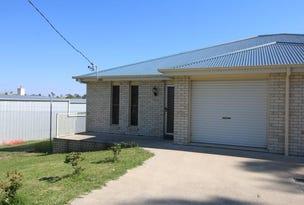 A/38 Riley Street, Tenterfield, NSW 2372